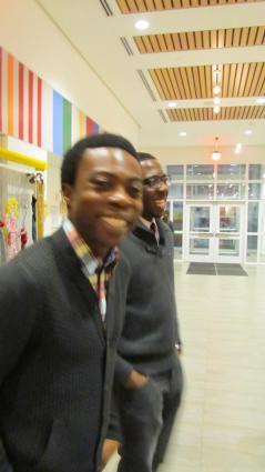 Jordan - Faces Between 13 fe 1 022